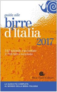 birre-italia-guida-slow-food-2017