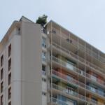 Efficienza energetica nei condomini, se ne parla a Verona