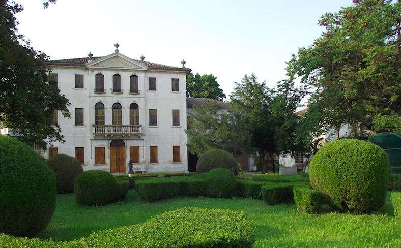 Villa_Levi