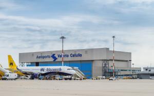 Aeroporto Catullo di Verona