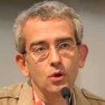 Federico Fubini