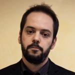 Giacomo Vendrame