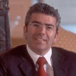 Giorgio Boscolo