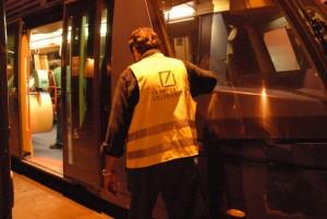 metrobus-cooperativa-carcere-padova