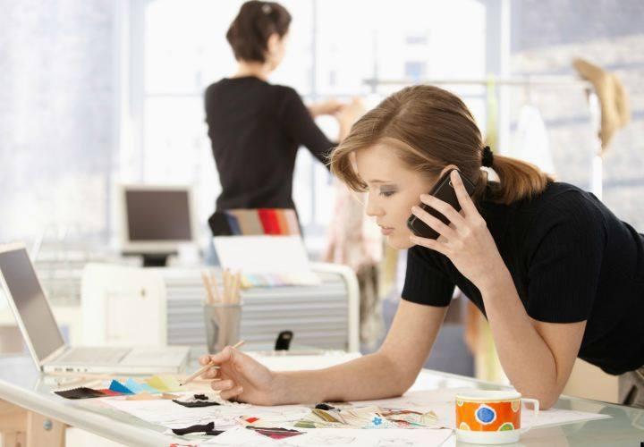 Premi di produttività nelle PMI, accordo Confapi-sindacati per la detassazione