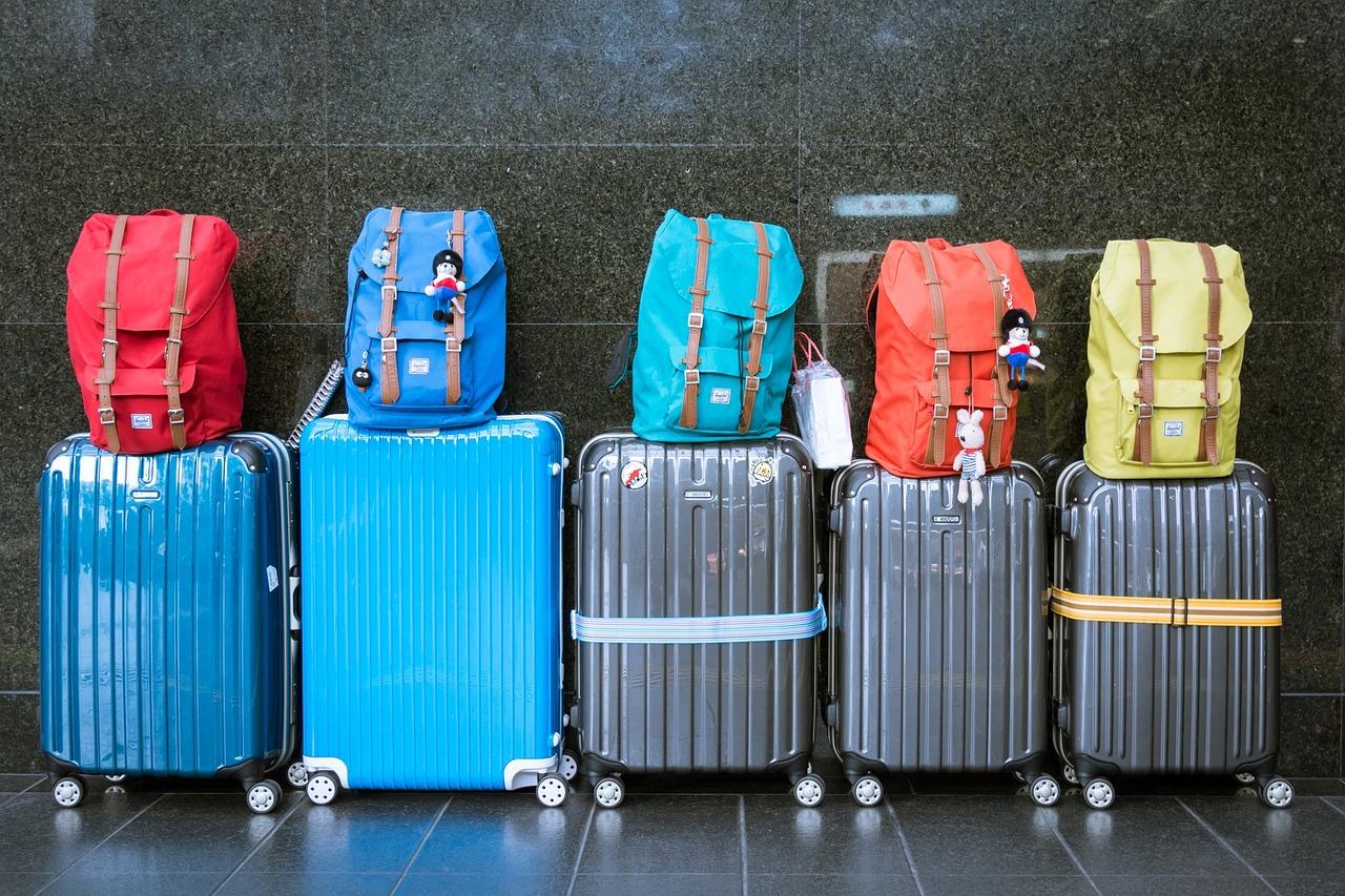valigia-valigie-luggage-933487_1280