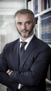 Mario Azzarita