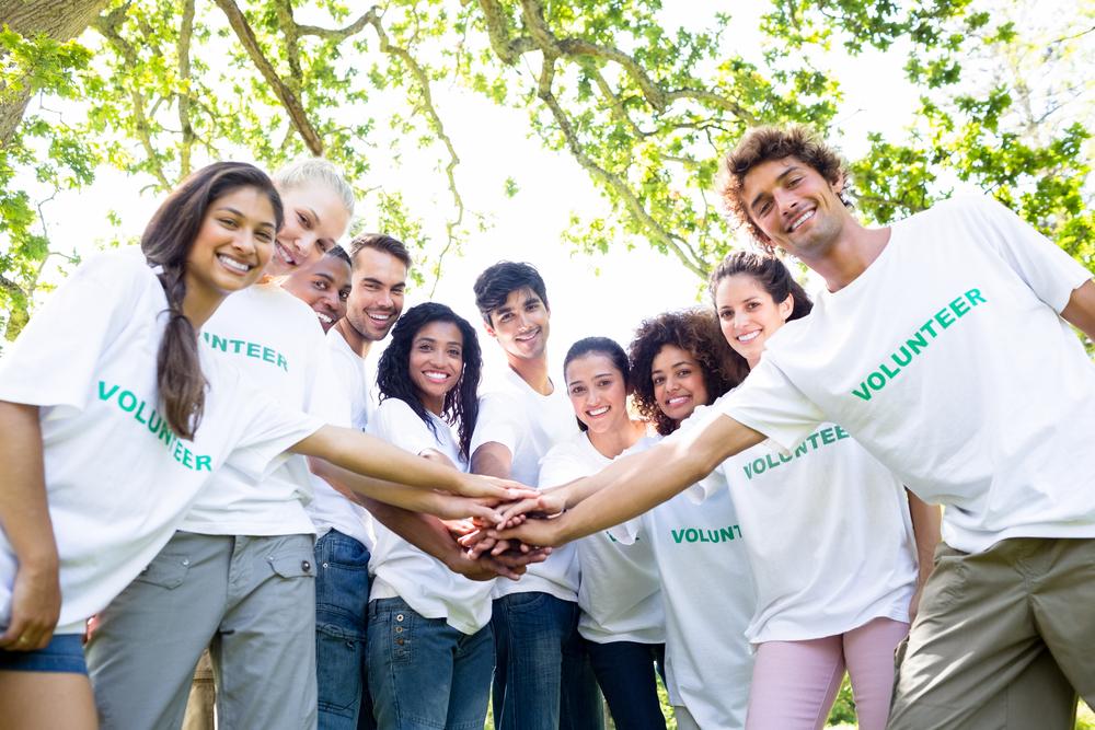 Servizio civile regionale, finanziati progetti per 241 giovani