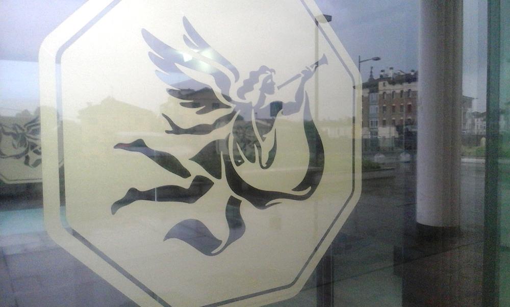 Banca Popolare di Vicenza BpVi foto di Giulio Todescan per Veneto Economia, citare la fonte