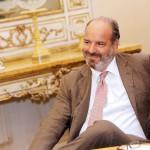 Ferdinando Businaro
