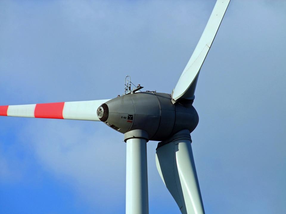 wind-turbine-190005_960_720