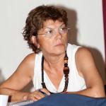 Rita Turati