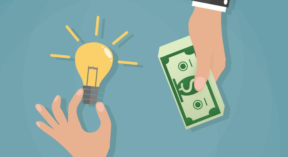 credito innovazione