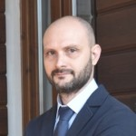 Denis Cagnin