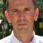 Leonardo Ranieri