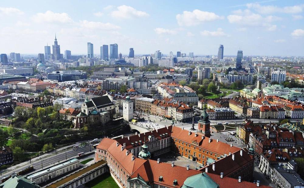 varsavia-polonia-wikipedia