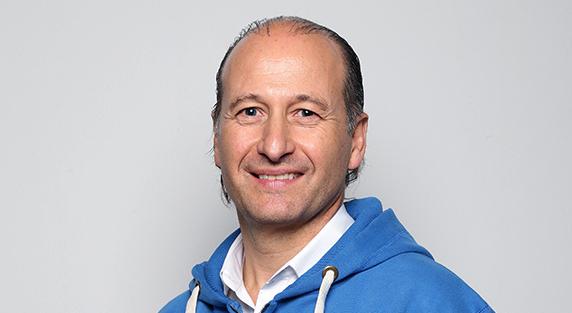 Lauro Buoro presidente di Nice Spa