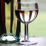 Pinot grigio delle Venezie, verso la nuova super Doc