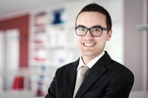 Stefano Bianco