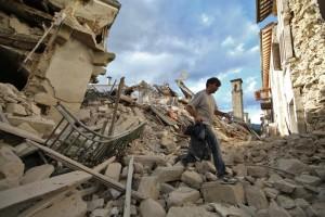 terremoto ter