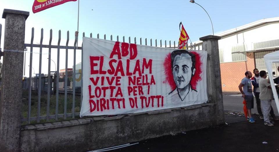 Abd Elsalam Piacenza