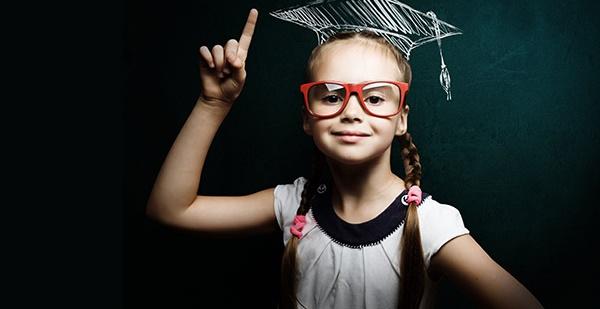 Al via Kidsuniversity: a Verona l'Ateneo per i bambini
