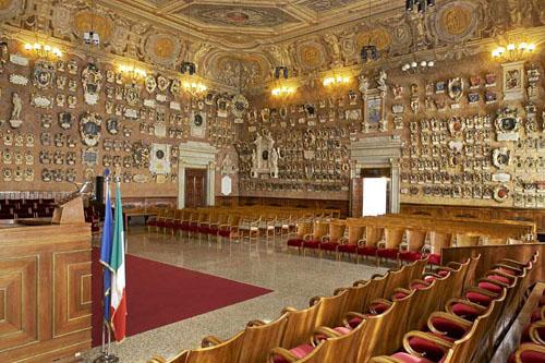 Padova, ecco gli Innovation Days. Venerdì dibattito Calenda-Rizzuto