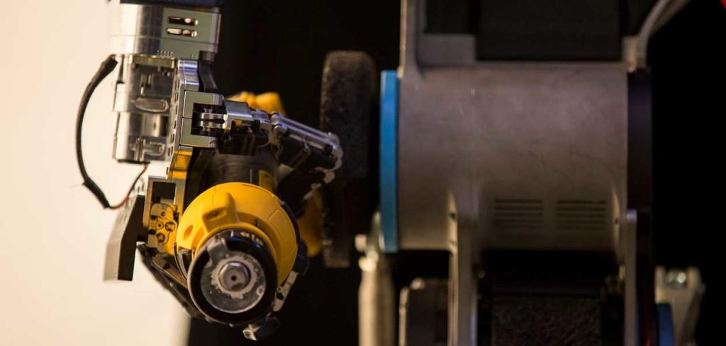 walk-man-robot1