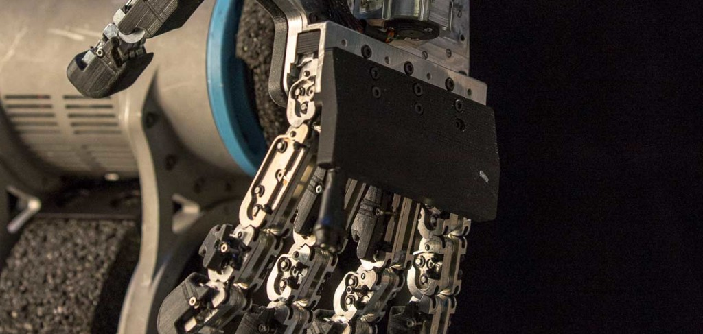 walk-man-robot2