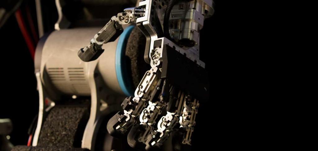 walk-man-robot4