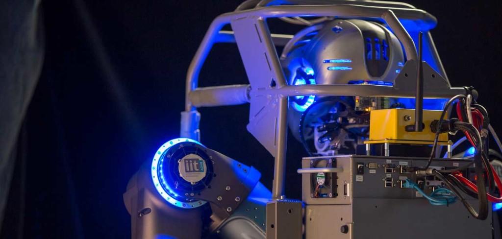 walk-man-robot6