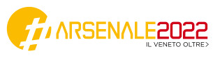logo_arsenale2022