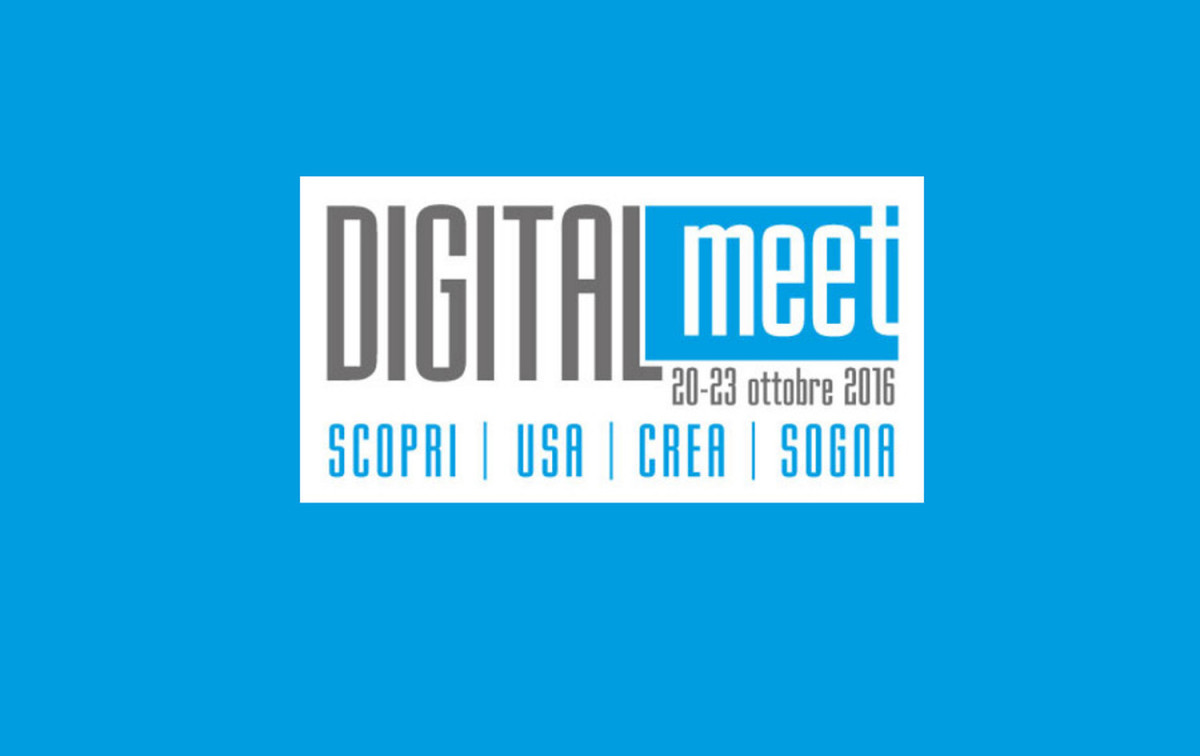digitalmeet2016