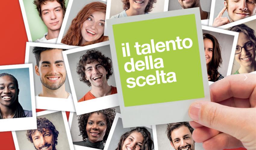 Exposcuola Padova 2016