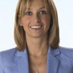 Alessia Forte