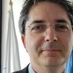 Andrea Bissoli