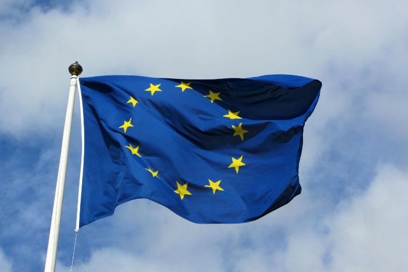 europa unione europea