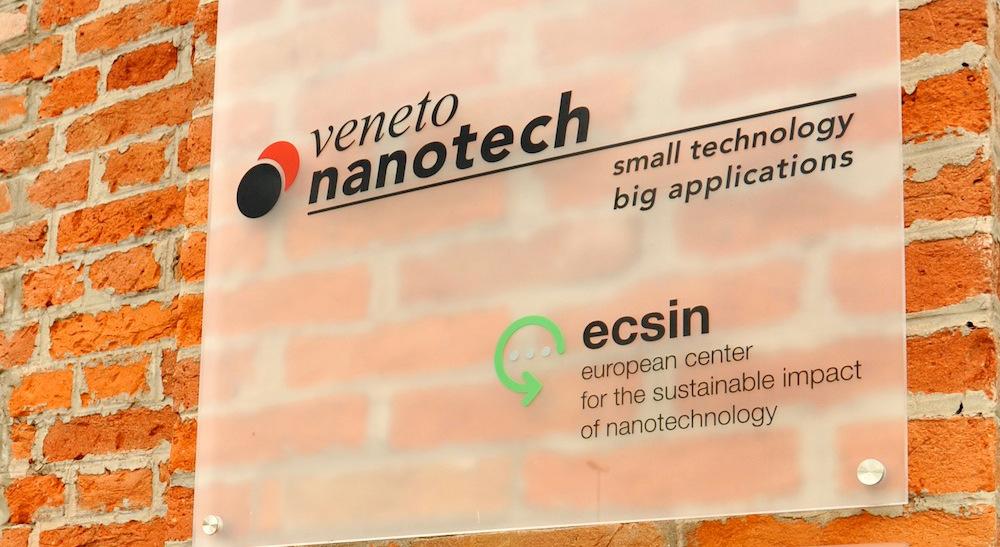 veneto nanotech