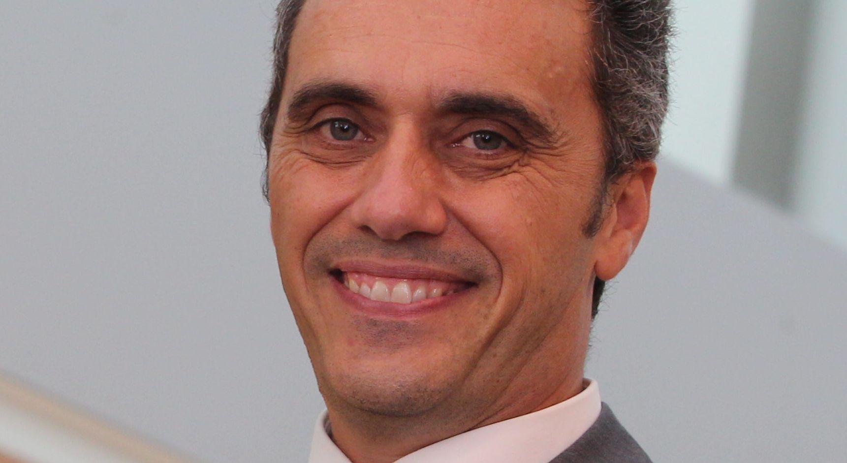 Luca Scappini