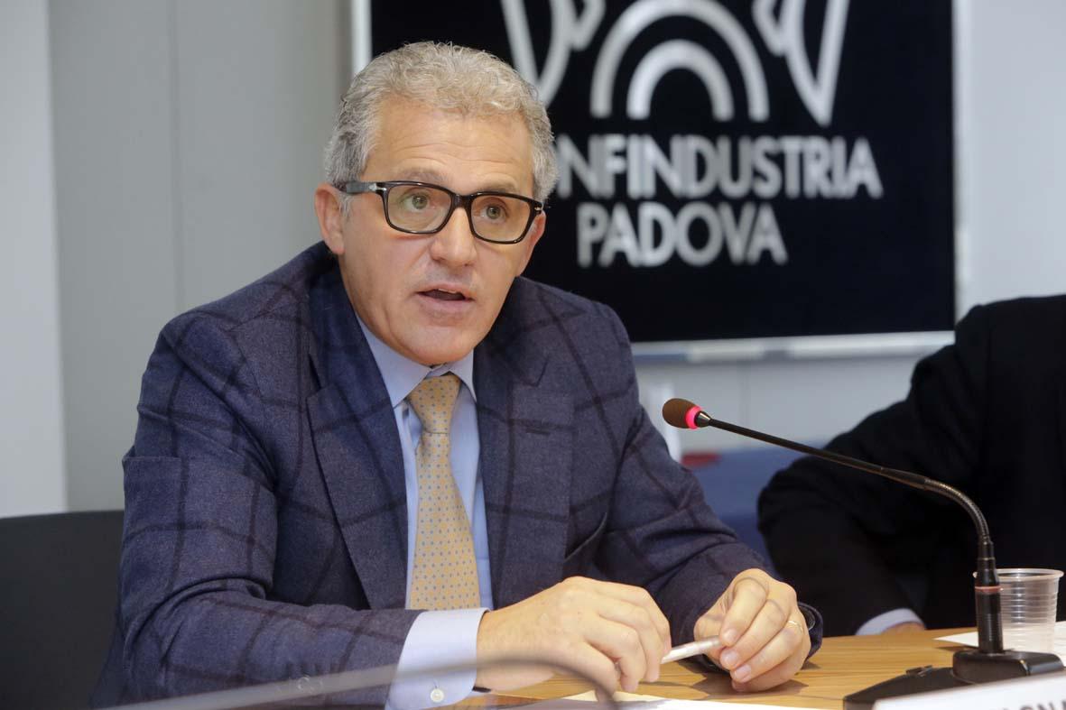 Mario Ravagnan