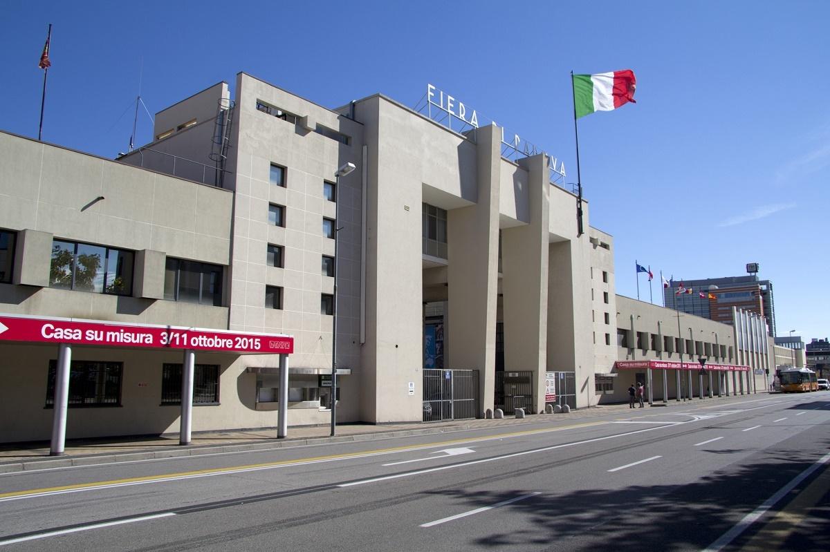 PadovaFiere_facciata