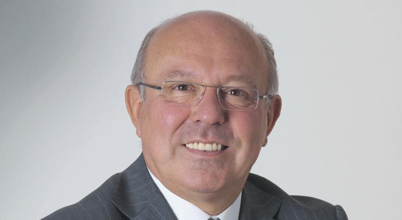 Gabriele Piccini