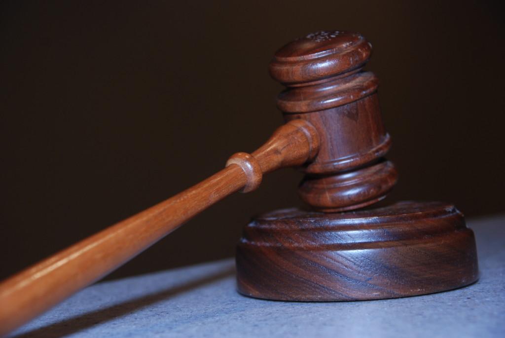 Giustizia civile, dalla Regione 3 milioni da fondi Fse