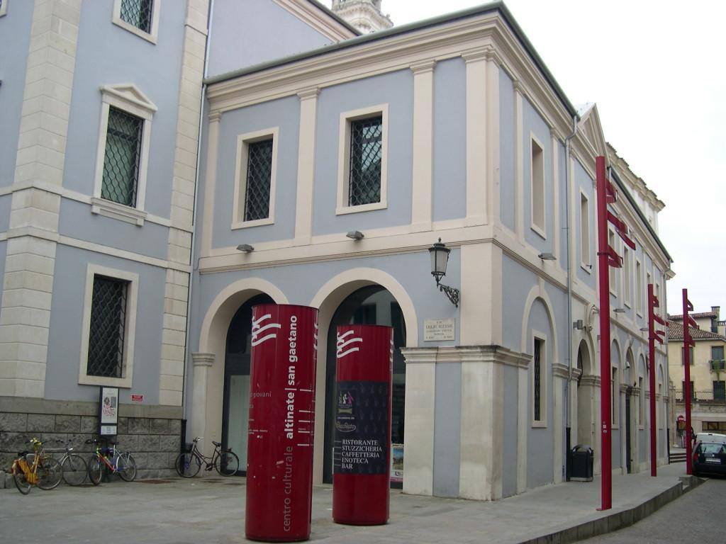 Startup corner, consigli per neo imprenditori a Padova il 7 marzo