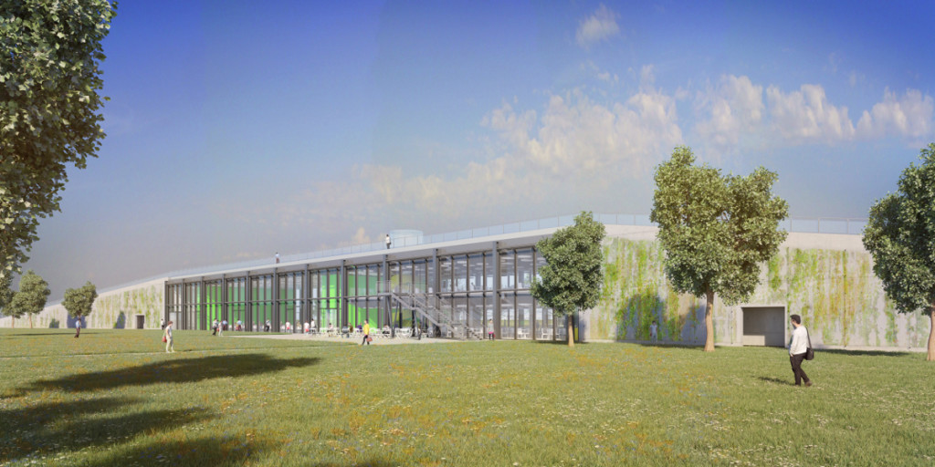 H-Farm, per il campus serve la Via. Donadon: «Pronti a andare a Milano»