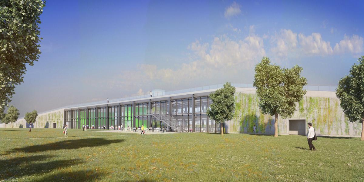 h-farm-campus-corpo_centrale_library