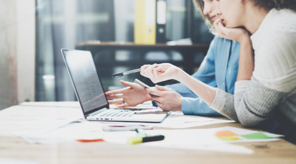 Ca' Foscari e H-Farm lanciano la laurea in Digital Management