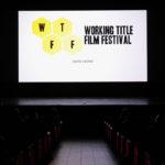 Working Title Film Festival festival del cinema del lavoro Vicenza