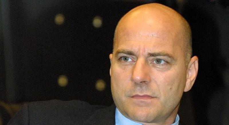Marco Michielli