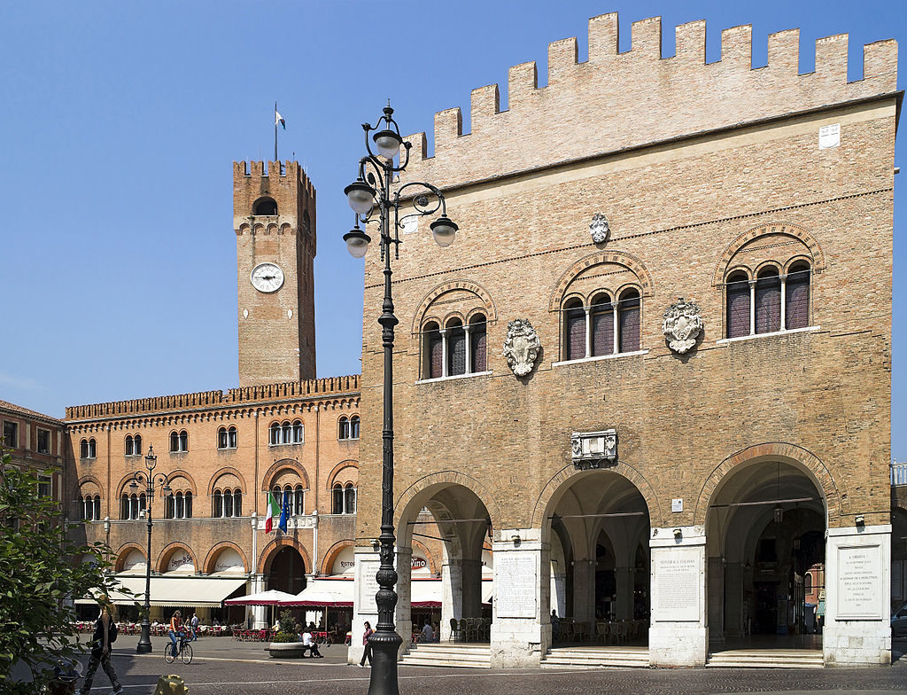Treviso Innovation Days, al via il bando per startup: premio da 2.500 euro